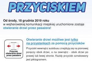 2019-12:::1575635518-cg-mzk-2-page-0001.jpg