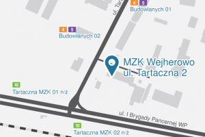 2020-02:::1580809031-mzk-mapa.png