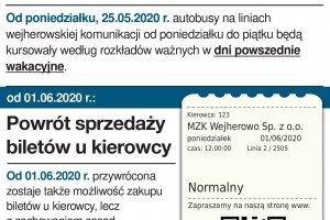 2020-05:::1590483680-zmianyod25052020-plakat-page-0001.jpg