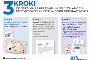 2020-08:::1598134148-3kroki-01.png
